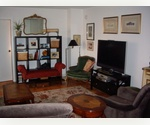 1 Bedroom  in Murray Hill Manor!  NO BROKER FEE IF RENTED BY February 1!