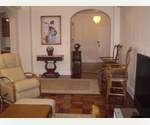 CENTRAL PARK Prime Location ART DECO BUILDING, 2 BEDS/2 BATHS.