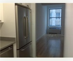 NO FEE RENTAL!! GREAT STUDIO, A *MUST SEE* UNIT!