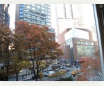 SWEETHEART SPACE! LINCOLN CENTER JR 2 BR, 2 BA CONDO: $945K!
