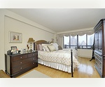 sensational ,stunning 2bedroom 2bath condo