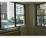 CORNER CONVERTIBLE 2 MIDTOWN DOORMAN CONDO!!