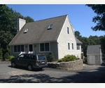 Convenient Location in East Hampton