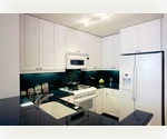 Live a 2 Bedroom Apartment in a Luxury Full Service Doorman Building in Tribeca near City Hall