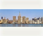 MANHATTAN APARTMENT WORLD CLASS COMMUINTY SMALL TOWN LIVING BIG CITY AMENITIES SPECTACULAR VIEWS FULL SERVICE NO FEE