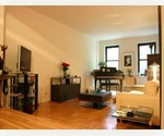 ~PRIME PRE-WAR ONE BEDROOM CONDO RENTAL~