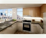 Spacious 2 Bedroom Condominium