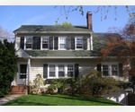 Extremely Appealing Side Hall Colonial