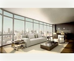 Two Bedroom Condominium with Panoramic views of Manhattan