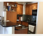 NO FEE!! COMPLETELY RENOVATED 1 BED LOFT + SLEEP LOFT - 12.5 FT CEILINGS!