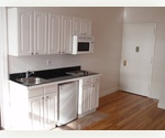 Renovated Studio w/ 14 ft. High Ceiling! All utilities included! Price just reduced!!!
