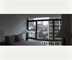 Perfect Tribeca 2 Bedroom **NO FEE plus TWO MONTHS FREE RENT**
