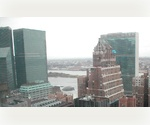 MANHATTAN APARTMENT FOR SALE-SPACIOUS 1 BEDROOM WITH 1.5 BATH-GREAT AMENITIES