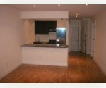 Amazing Walk Up 3 Bedroom in the Heart of the West Village