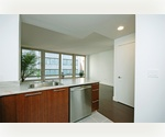 2 Bedroom Flex in Chelsea, 700 square feet, Resort Living!  1 month free rent. **NO FEE**
